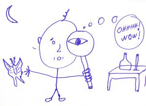 Brian Keating Drawing_2