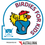 rsz_birdies_for_kids_-_full_colour_shield1